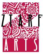 Ztarf Arts